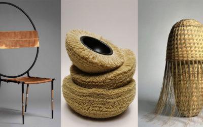 Cristián Mohaded diseñador y artista argentino