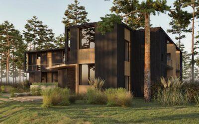Comprar Lofts en pozo en José Ignacio, Uruguay