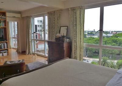 ap_vistas-del-dormitorio-en-suite